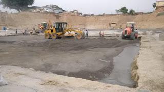 ram-mandir-foundation-work-complite