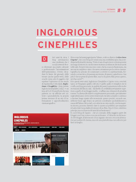 8 e mezzo inglorious cinephiles