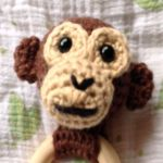 https://translate.googleusercontent.com/translate_c?depth=1&hl=es&prev=search&rurl=translate.google.es&sl=en&sp=nmt4&u=http://www.cuteandcozycrochet.com/2017/03/18/monkey-teething-ring-jungle-animals-teething-rings-series/&usg=ALkJrhjvFnPkSN64mfB8zKCBDWIMquf3nQ
