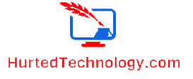 Hurted Technology ~ The Best Hindi SEO Blog