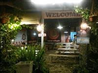 Ngopi Ndingin : Tempat Nongkrong Asik di Selatan Pemalang