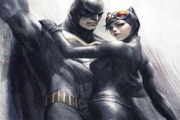 Super Hero Cinta