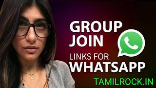Mia khalifa whatsapp group links,Mia khalifa whatsapp groups,Mia khalifa Hot videos,Mia khalifa whatsapp group links 2021.