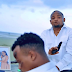DOWNLOAD VIDEO: Rostam (Roma na Stamina) - Aniwaze (Official Video) | Mp4