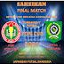 PS. Futsal Setda Bima Melaju ke Babak Final