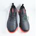 TDD072 Sepatu Pria-Sepatu Futsal-Sepatu Specs  100% Original