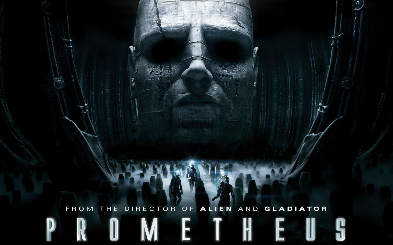 Horror Movies: The Top Crossing Horror Movies in 2012
