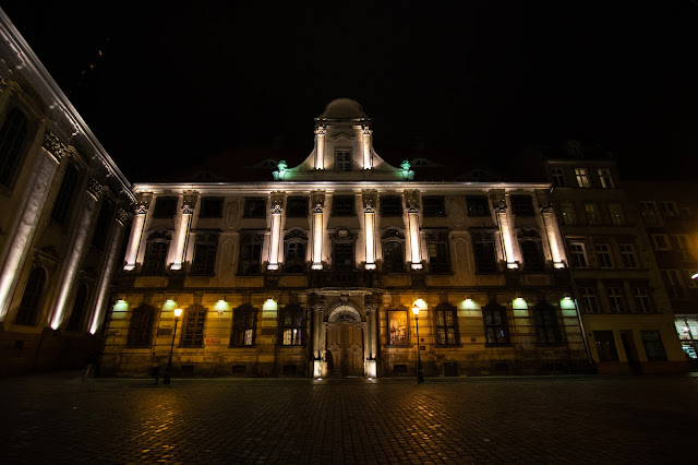 Università-Breslavia