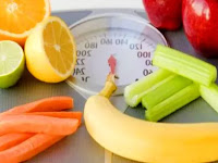 ماذا تفعل لتتخلص من الوزن الزائد ؟