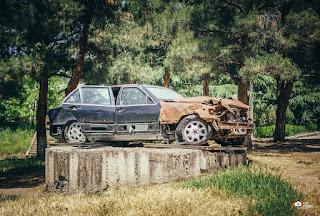 #Mercedes #amg #sclass #v12 #w140 #w124 #w126 #w210 #w211 #w220 #w221 #w222  #w223 #s500 #s600 #s73 #brabus #e500wolf  #e55amg  #s63amg  #s65amg #кабан #g55amg  #g63amg  #g63brabus #w140brabus #luxury #vossenwheels  #vossen #s70amg