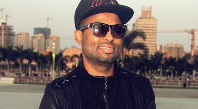 Bruno M - A Vitória (Kuduro) 2018 Download Mp3