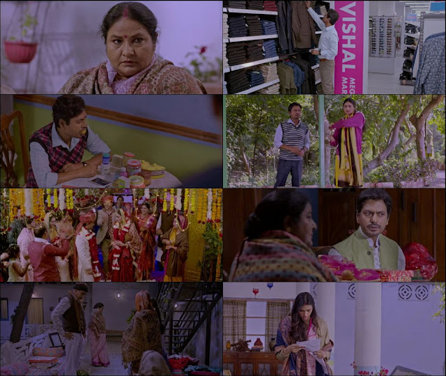 Motichoor Chaknachoor 2019 Download 720p WEBRip