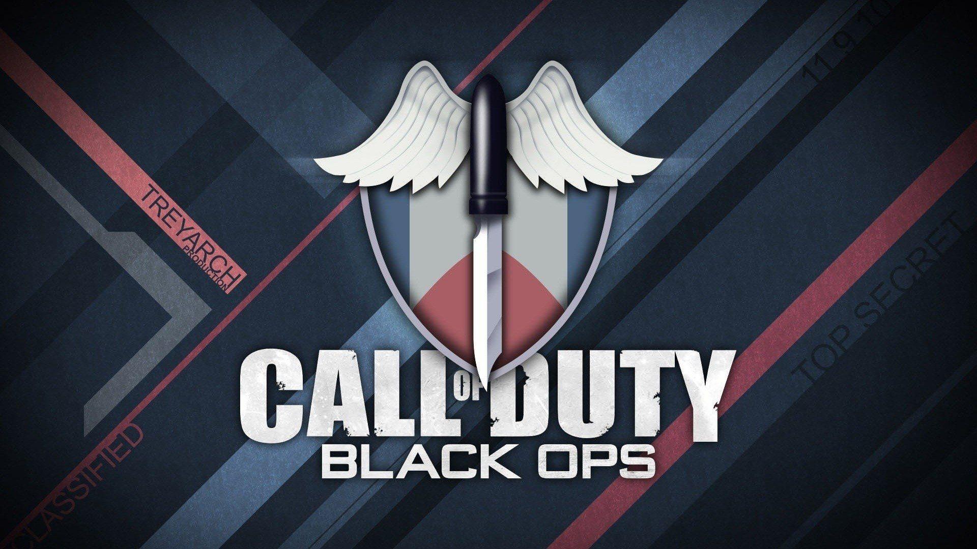 trololo blogg: Full Hd Wallpaper Black Ops