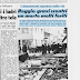 17 settembre 1971, Reggio C.: una pallottola vagante uccide un cameriere