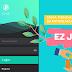 EZ Job | Jana Pendapatan Sehingga USD50 Sehari (Updated)
