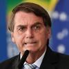 www.seuguara.com.br/Bolsonaro/governadores/STF/pandemia/