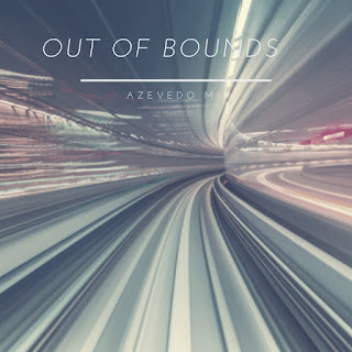 Azevedo Mix - Out Of Bounds (Original Mix)