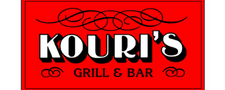 Kouris Grill & Bar
