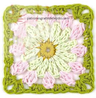 patrones-gratis-de-tejido-crochet