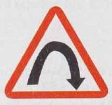 traffic signs in hindi pdf