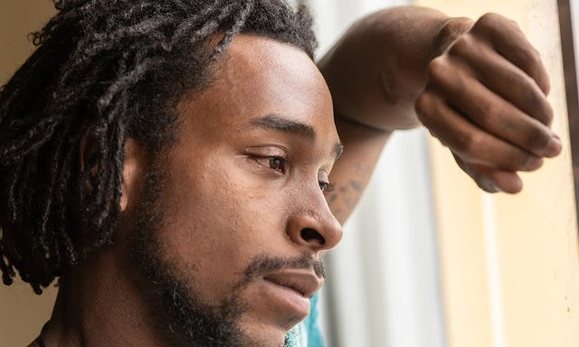 Four Guidelines to Step Out of Deadly Anxiety and Depression