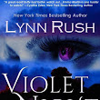Violet Night Trilogy by Lynn Rush: #Review #Excerpt #Giveaway @LynnRushWrites