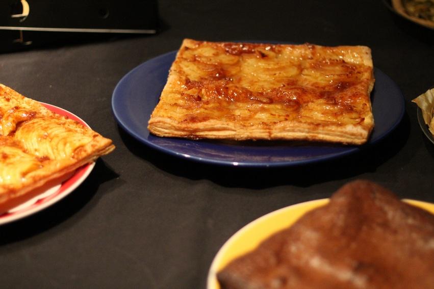 tarte-gateau-soiree-nourriture-food-dessert