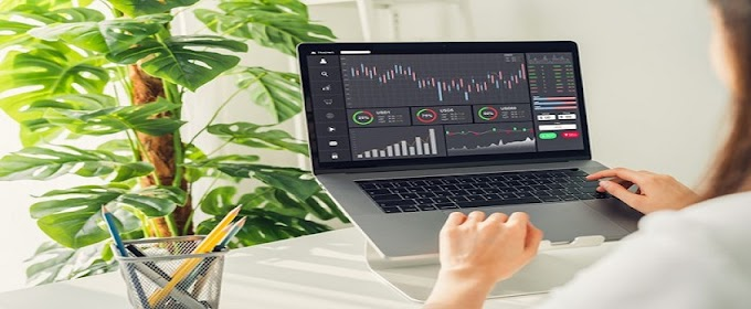 Forex Trading Platforms: A Beginner's Guide