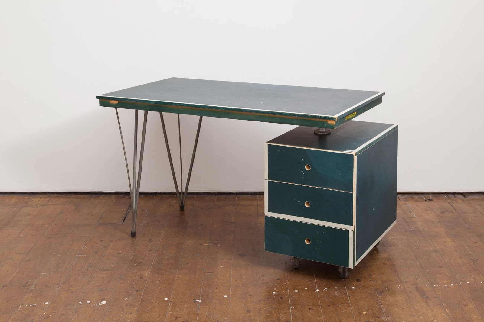 Styling And Salvage New Furniture Table Tennis Collection