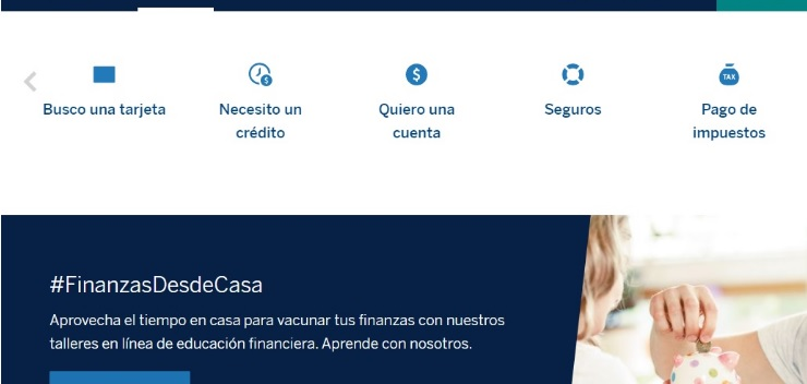 BBVA Bancomer Sucursales Afores y Estado de Cuenta