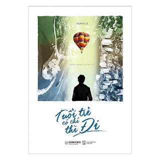 Tuổi Trẻ Có Chí Thì Đi ebook PDF-EPUB-AWZ3-PRC-MOBI