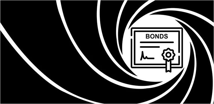 Виды облигаций