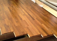 lantai kayu murah berkualitas