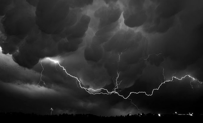 ΣΑΡΩΝΕΙ Η κακοκαιρία «Θάλεια»....Περιοχές ΠΟΥ θα έρθει ξαφνικά... χειμώνας το απόγευμα....!![χάρτες][ΒΙΝΤΕΟ