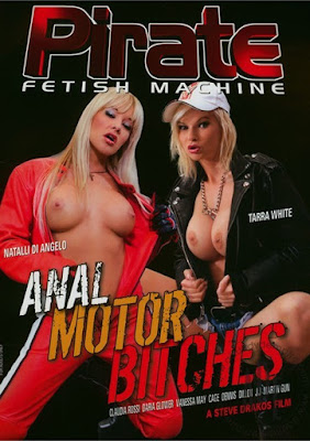 anal-motor-bitches-porn-movie-watch-online-free-streaming