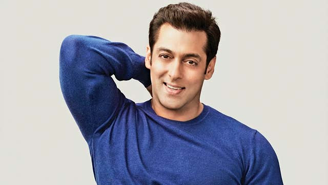 Salman Khan Wiki, Bio, Age, Movies, House, Wife, Girlfriend, Birthday, Net Worth and More