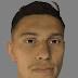 Velázquez Emiliano Fifa 20 to 16 face