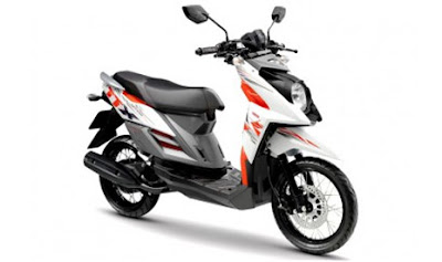 Yamaha Jupiter MX 2013 | Motorcycle and Car News The Latest