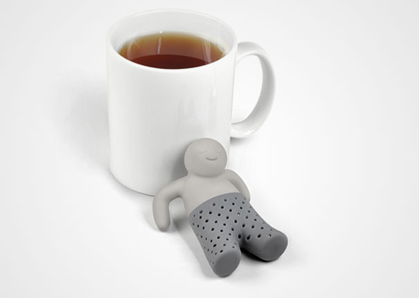 Mr.Tea Infuser-1