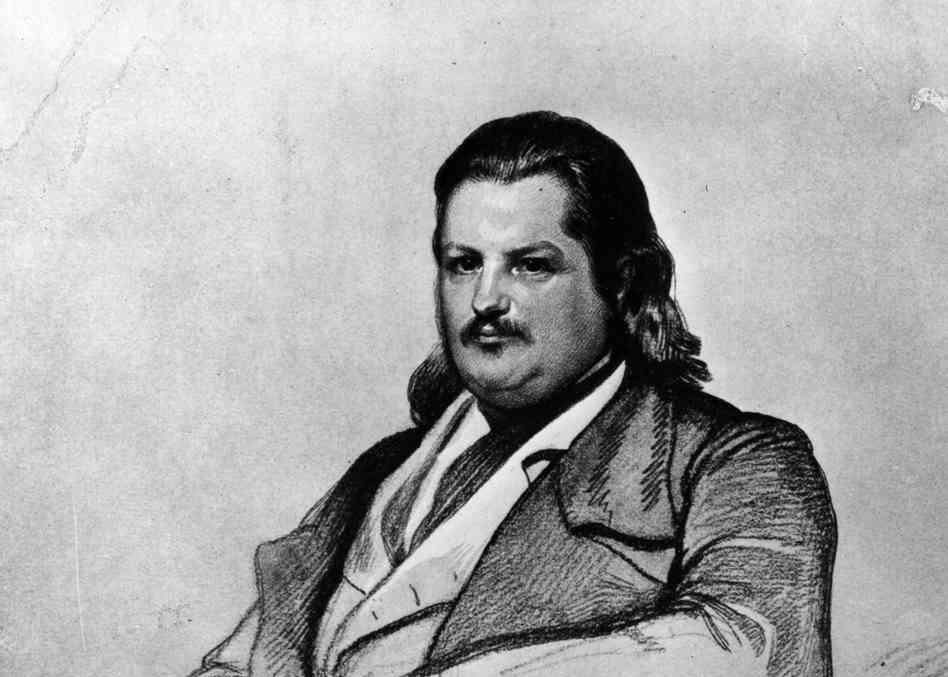 Αποτέλεσμα εικόνας για Honoré de Balzac
