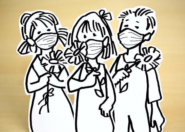 nauczanie zdalne - edukacja domowa - nauczanie online - nauczanie w domu - koronawirus - koniec roku szkolnego 2020 - nauczanie zdalne plusy i minusy - pandemia