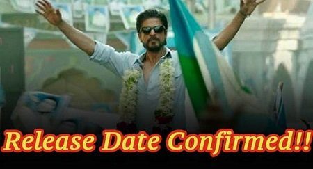 After raees movie release