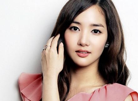 artis korea cantik mukanya mempesona