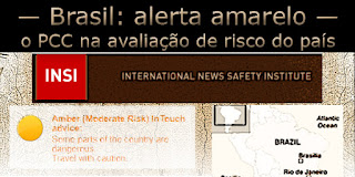 https://newssafety.org/country-profiles/detail/72/brazil/