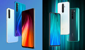 Redmi Note 8 Pro in new avatar, know the specialty