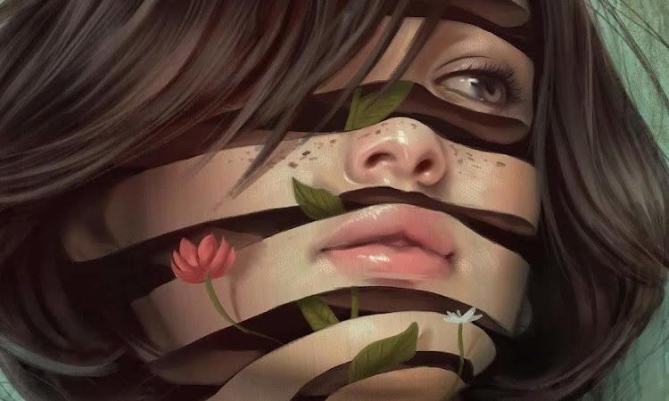 🌹 Meninas Selvagens | Rory Power