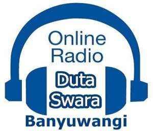 Radio Duta Swara FM Siliragung Banyuwangi