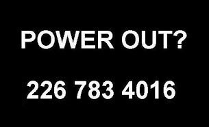 troubleshooting electrician 226 783 4016