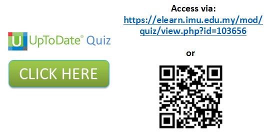 https://elearn.imu.edu.my/mod/quiz/view.php?id=103656