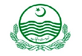 Tehsil Chishtian , Haroonabad, Bahawalnagar, Minchin Abad, and  Fort Abbas, Patwari Jobs 2021 - Test Date sheet Upload
